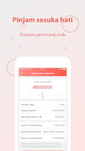 Kami Dana Rupiah Apk Download For Android