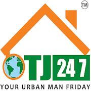OTJ247