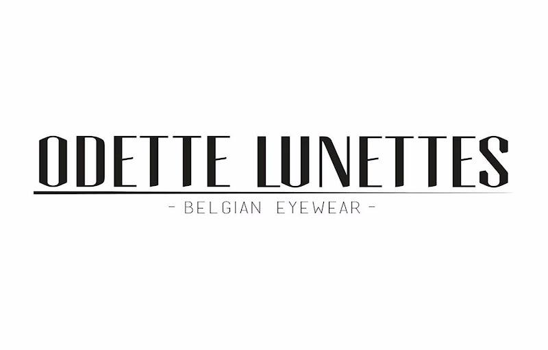 Odette Lunettes
