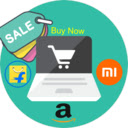 FlashSales: Made easy-Buy phone in flashsale