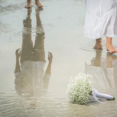 Wedding photographer Levi Almeida (levialmeida). Photo of 10.06.2016