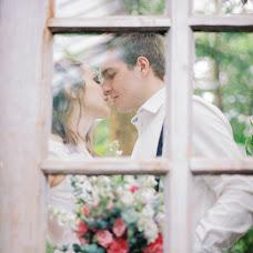 Wedding photographer Lev Chudov (LevChudov). Photo of 06.04.2017