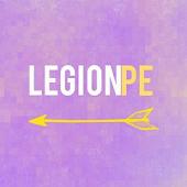 Legion PE