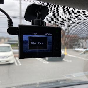 ノア ZRR70Gのカスタム事例画像 ひろさんの2020年06月01日15:58の投稿
