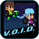 Download V.O.I.D. For PC Windows and Mac