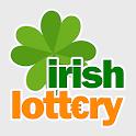 Irish Lottery icon