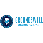 Logo of Ground Swell Swing Oil