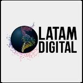 App Red Latam Digital APK for Kindle