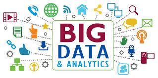 big_data 2.jpg