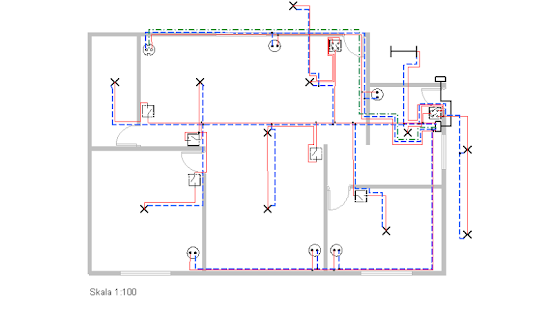 Diagram wiring complete android apps on google play diagram wiring complete screenshot thumbnail asfbconference2016 Images