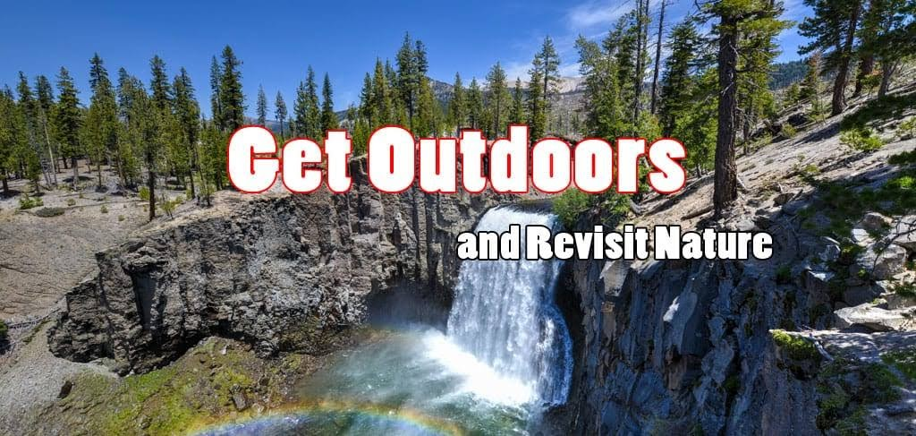 Outdoor Supply Store for Camping, Hunting, Fishing & Sports Gear