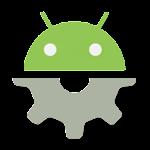 Android JavaScript Framework