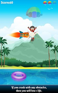 Parachute-Jump-Sky-Dive-Game 8