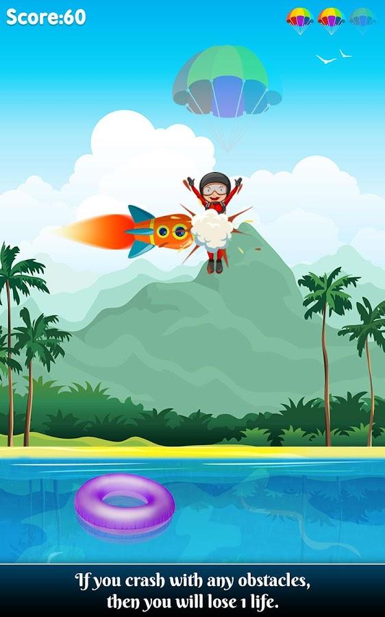 Parachute-Jump-Sky-Dive-Game 20