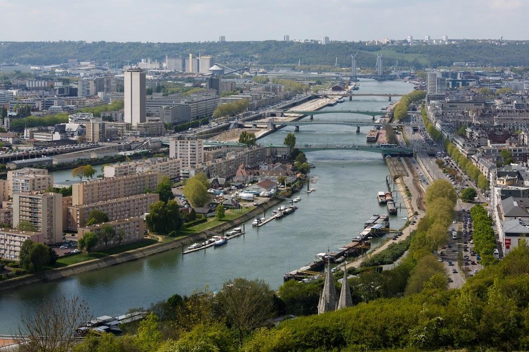 La Cooperazione Territoriale Europea e la 4 call del Bando Interreg Europe