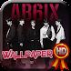 Kpop AB6IX Wallpaper HD 4K 2019