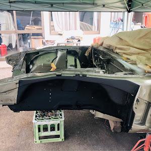 フェアレディZ S30型のカスタム事例画像 カーズ則さんの2020年06月03日21:21の投稿