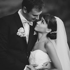 Wedding photographer Tomáš Benčík (tomasbencik). Photo of 28.10.2014
