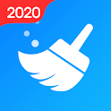 KeepClean - Cleaner & Faster icon