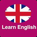 Listening English Practice icon