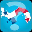 ¿Cuánto sabes de Panamá? icon