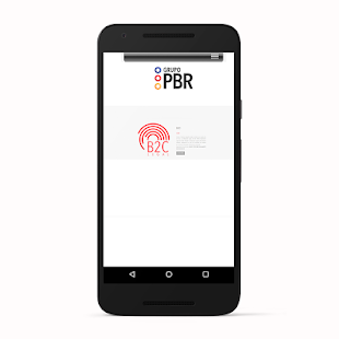Grupo PBR- screenshot thumbnail