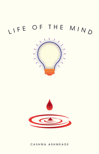 Life Of The Mind cover