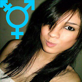 chat Transgenero