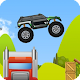 Crazy Car - Monster Truck for PC-Windows 7,8,10 and Mac
