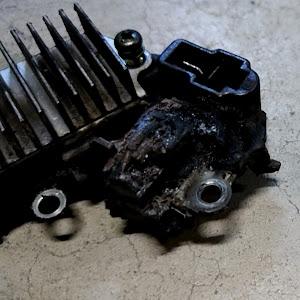 テリオスキッド J131G のカスタム事例画像 Tm Garageさんの2020年11月18日05:18の投稿