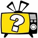 Series Retro - Trivia icon
