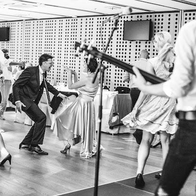 Wedding photographer Polona Avanzo (avanzo). Photo of 01.01.1970