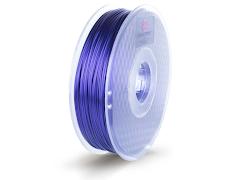 Polyalchemy Nightshade Elixir Silky PLA - 1.75mm (0.75kg)