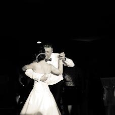 Wedding photographer Mariana mihaela Ciuciuc (ciuciuc). Photo of 28.10.2016