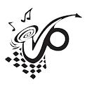 Piccolo Pizza & Pasta icon
