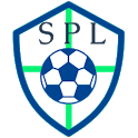Soccer Predictor Leagues icon
