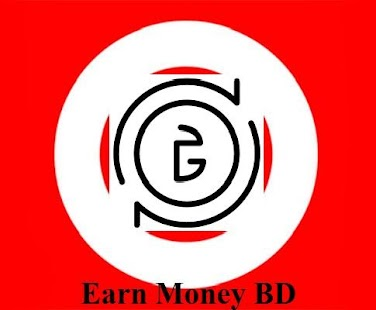 Earn Money BD - náhled
