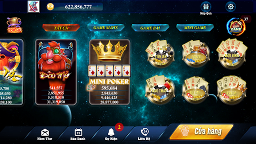 M86 Games  screenshots 2