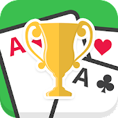 Solitaire Cup