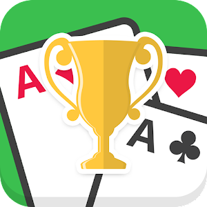 Solitaire Cup for PC and MAC