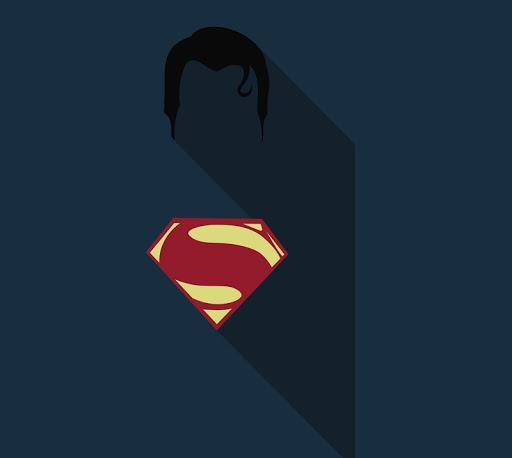 Superman Wallpapers   Full HD 4K 1.2.4 screenshots 5