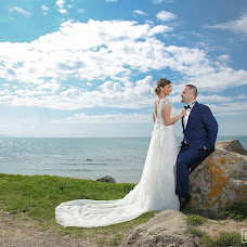Wedding photographer Faruk Sağlam (fotografhane). Photo of 17.06.2015