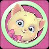 Chat: Emoji Maker APK