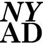 NY Appellate Daily APK icon