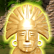 Gold of the Aztecs. Way to treasure. Download on Windows