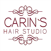 Carins Hair Studio