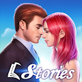 Stories: Love and Choices (Unreleased) Apk