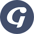 Globus: extra income download