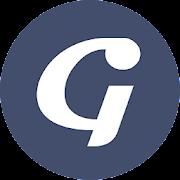Globus: extra income