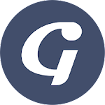 Globus: extra income Icon